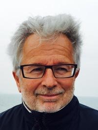 Francis-Gheysen.JPG